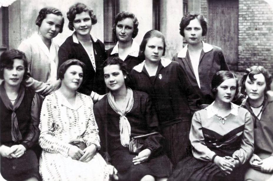 Polskie Kursy Nauczycielskie