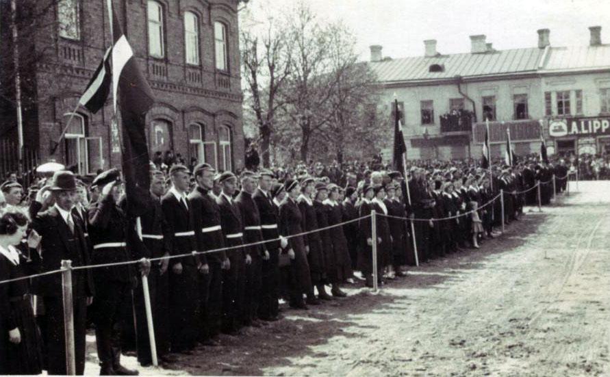 Gimnazjum Polskie w Dyneburgu