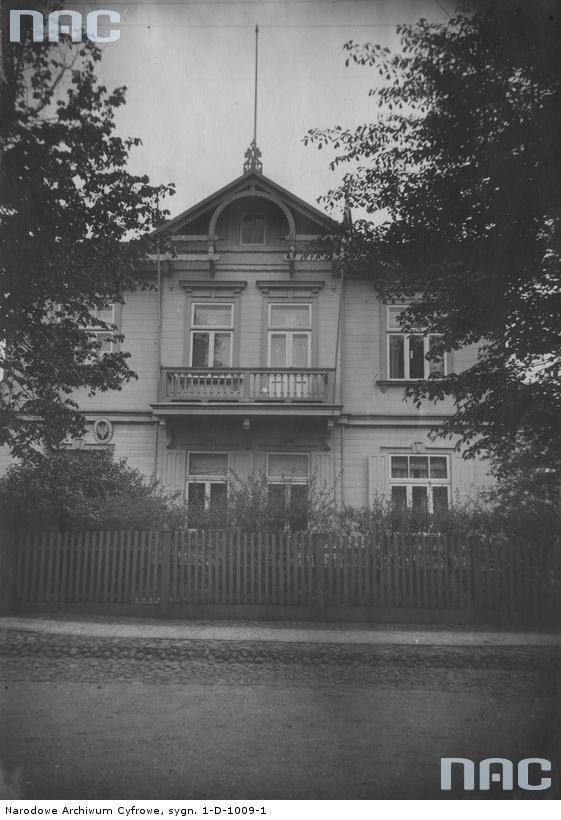 Konsulat RP w Lipawie